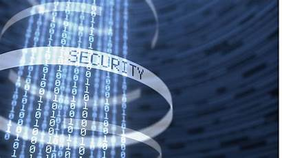Cyber Security Business Addressing Cybersecurity Businesses