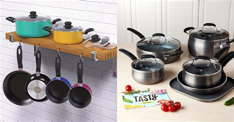 cookware buzzfeed under sets
