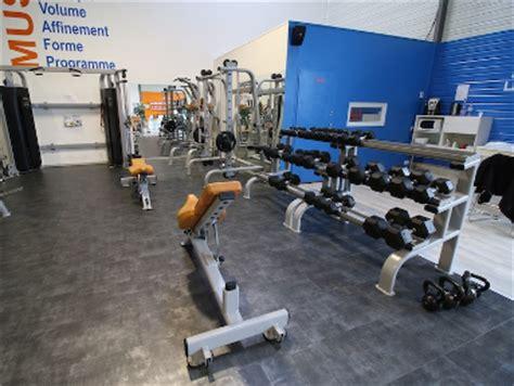 salle de sport et fitness 224 toulouse l orange bleue