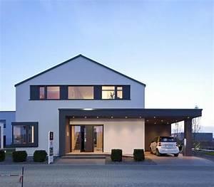 Schmales Haus Ulm : die besten 25 dachneigung ideen auf pinterest dachstuhl design und dachbalken ~ Yasmunasinghe.com Haus und Dekorationen