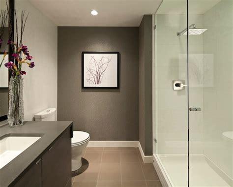 bathroom ideas  small bathrooms small bathroom designs