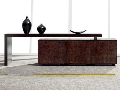 Office Desk Jeddah by Executive Desk In Lebanon Buy Luxury Desk In Beirut