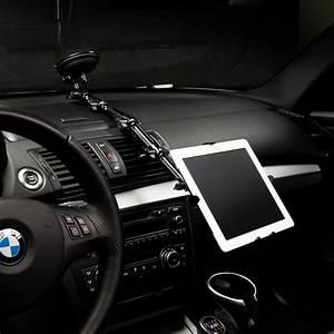 Kfz Halterung Tablet : 360 universal kfz saugnapf halterung aus metall f r ipad tablet pc f r scheibe infuu holders ~ Orissabook.com Haus und Dekorationen