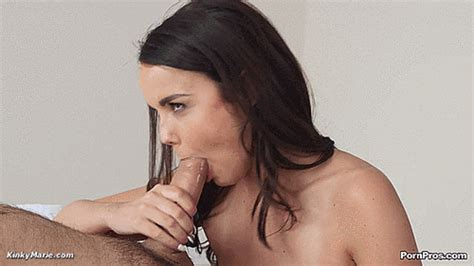 dillion harper easy bake pussy pornpros kinkymarie