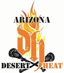 About Desert Heat
