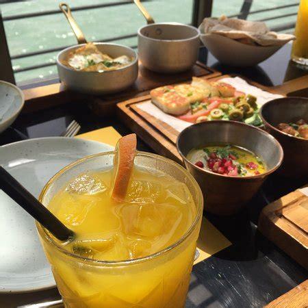 sunroom cafe  restaurant al khobar restaurant