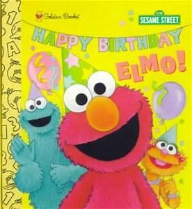 Happy Birthday, Elmo!   Muppet Wiki   FANDOM powered by Wikia
