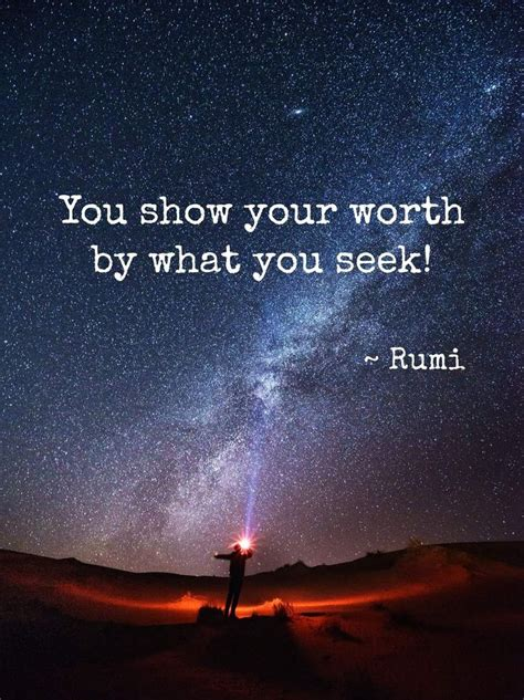 Rumi Quotes In by Best 25 Rumi Quotes Ideas On Voice Quotes