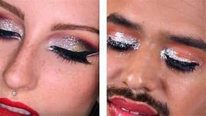 The Best Makeup Tutorials on YouTube  Makeupcom