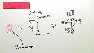 Kubikmeter Berechnen Liter : volumen einheiten und beispiele bungen arbeitsbl tter ~ Themetempest.com Abrechnung
