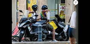 Bricorama Aix En Provence : nabilla benattia et son compagnon thomas vergara montent ~ Dailycaller-alerts.com Idées de Décoration
