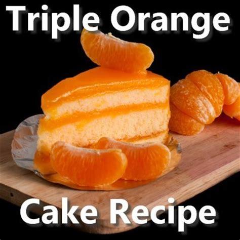 triple orange cake recipe rumsfelds rules scandal cast