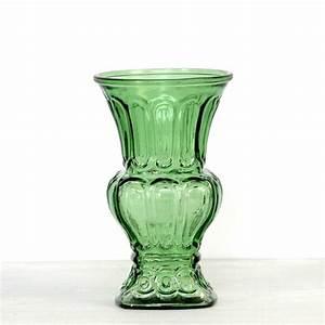 Design Vase : vases design ideas green glass vase beautiful idea lime ~ Pilothousefishingboats.com Haus und Dekorationen