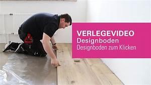 Vinylboden Kleben Anleitung : vinylboden verlegen anleitung vinylboden poco typisch poco pvc with vinylboden verlegen ~ Frokenaadalensverden.com Haus und Dekorationen