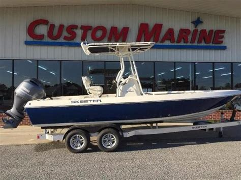 Used Bass Boats For Sale In Ga By Owner by Bass Boat New And Used Boats For Sale In