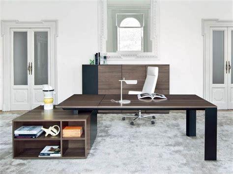 bureau moderne pas cher bureau de direction avec caisson tous les fournisseurs de bureau de direction avec caisson