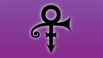 Prince Symbol Ignite Elementary Mathematics Beauty Symbolic