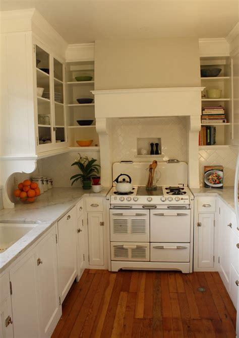 amazing small kitchen design ideas decoration love