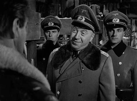 好看到爆的8部二战电影,总有一部你没有看过_美国
