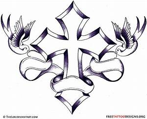 17 Best images about Crosses on Pinterest | Tribal cross ...