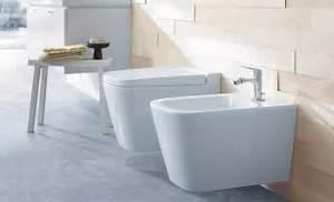 Toilette Bidet Kombination : toilette und bidet eckventil waschmaschine ~ Michelbontemps.com Haus und Dekorationen