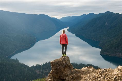 Olympic National Park: The Photos • Columbia Blog