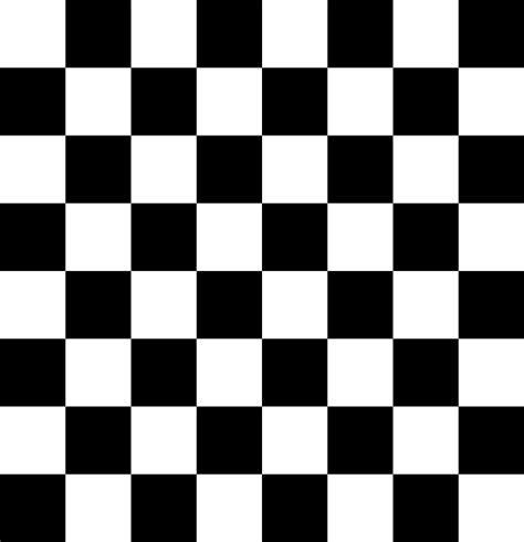chessboard - /recreation/games/chess/chessboard.png.html