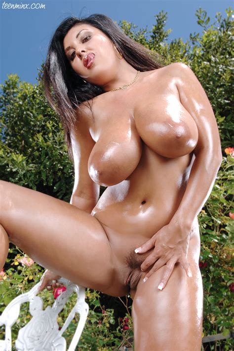 Oiled Big Tits Huge Boobs Tag Oil Sorted Luscious
