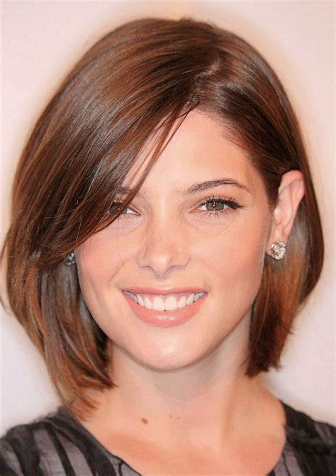 shoulder length haircuts for 50 great haircuts for 50 year olds haircuts models ideas