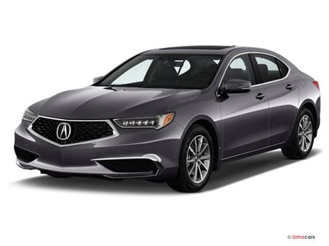 acura tlx prices reviews  pictures  news world