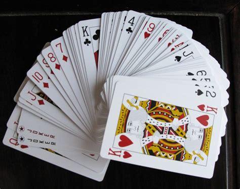 Carte Casino by Jeu De Carte Au Casino Les Bonus Casino