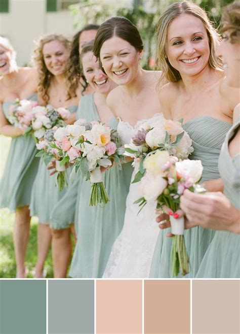 sage green wedding ideas  pinterest sage