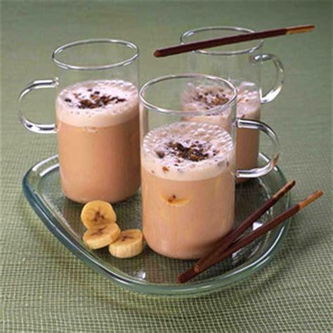 desserts mont blanc recette cappuccino pralin 233