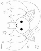 Coloring Bat Pages Appreciation Box Cute Lol Come Transparent Format 2021 sketch template