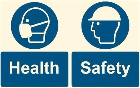 Is Your Business' Health And Safety Up To Scratch. Essex County Vocational School Of Practical Nursing. Accredited Colleges Online Hy Tech Foundation. Hotel Des Invalides Paris Mortgage In Florida. Hotels Frankfurt Germany Home Security Robots. Business Cards And Logos Heated Birthing Pool. What Jobs Can I Get With A Business Degree. Best Home Loans For First Time Buyers. Sales Territory Maps Free Moving To The Cloud