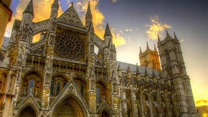 Excellent Cathedral Wallpapers