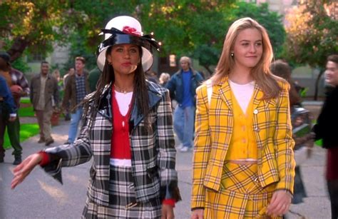 Parents need to know that clueless is a 1995 teen comedy in which alicia silverstone plays a materialistic beverly hills teen. 'Clueless' TV Series Reboot Centered on Dionne in the Works (with a Twist!) - EURweb