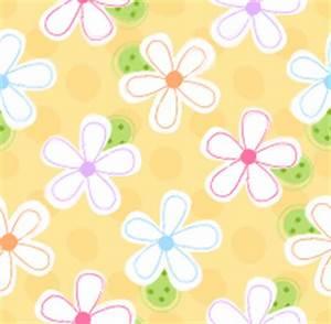 Spring Backgrounds - Spring Background Images