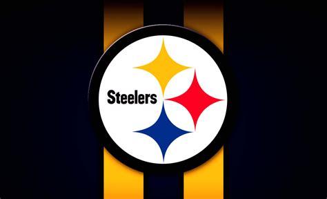 Pittsburgh Steelers Logo Wallpaper Hd 11 Best Adorable Images Of Pittsburgh Steelers Morewallpapers Com