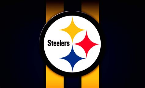 adorable images  pittsburgh steelers