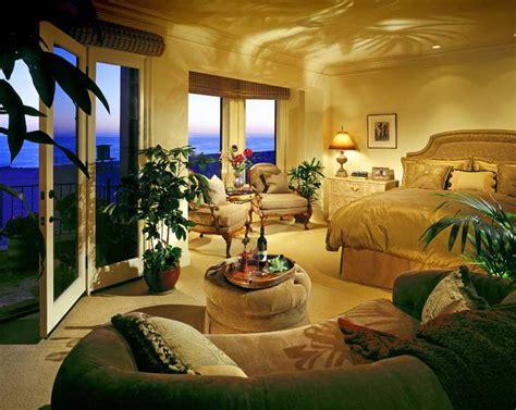 interior design home styles interior design interior style types
