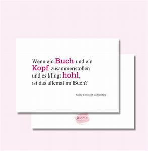 Geschenke Für Leseratten : gru karte f r leseratten exklusive geschenke ~ A.2002-acura-tl-radio.info Haus und Dekorationen