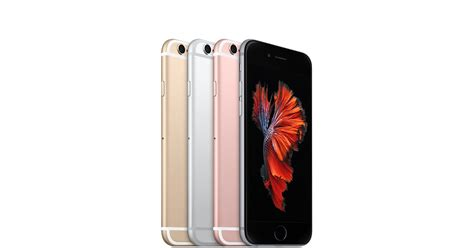 buy iphone 6s buy iphone 6s and iphone 6s plus apple