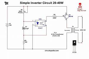 Simple Electronic Projects For Beginners  Electronic