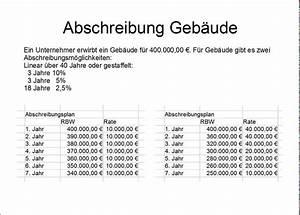 Abschreibung Immobilien Neubau : film 42 abschreibung von geb uden youtube ~ Lizthompson.info Haus und Dekorationen