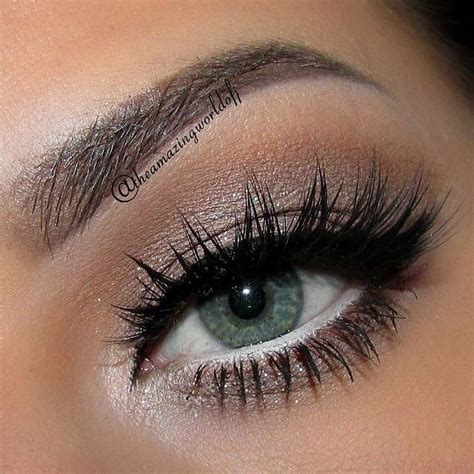 weißes make up 25 best ideas about silver eye makeup on silver makeup silver eyeshadow and prom