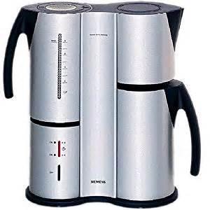 porsche design kaffeemaschine siemens tc91100 kaffeemaschine 8t porsche design test kaffeemaschine siemens
