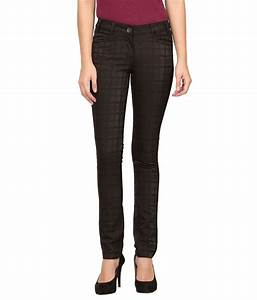 Buy Species Black Denim Jeans Online at Best Prices in India - Snapdeal