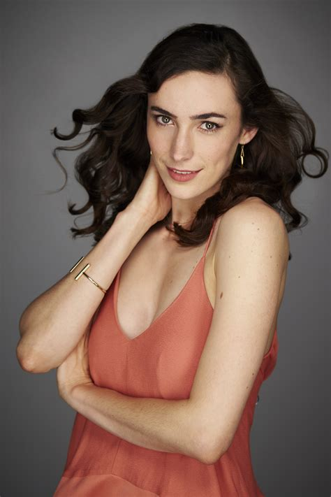 geraldine hakewill bitdepth digital imaging
