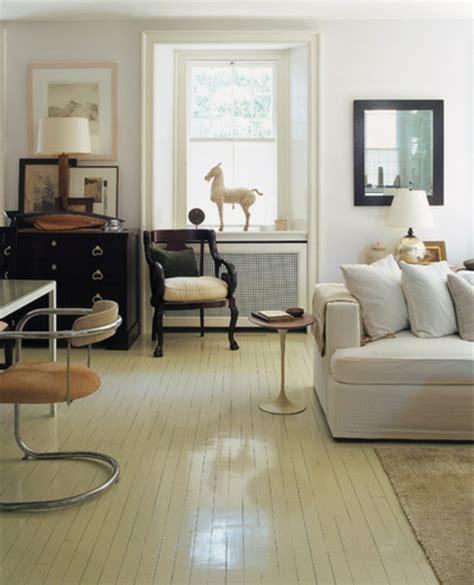 painted wood kitchen floors 25 heizk 246 rperverkleidung ideen f 252 r ihr wohnliches zuhause 4004